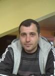 Vito, 34  , Yerevan