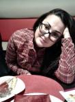 Olesya, 38, Belgorod