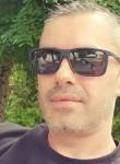 Carlinhos, 31  , Moncao