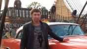 Viktor, 24 - Just Me Photography 9