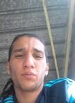 Bico, 25  , Taree
