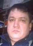 Maksim, 45  , Sosnovyy Bor