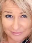 Svetlana, 53  , Penza