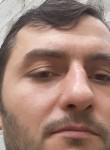 Grigore, 35  , Chisinau