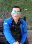 Sergey , 32  , Zelenograd