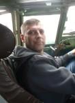 Den, 43  , Krasnohrad