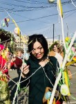 Raschudesnitsa, 34, Moscow