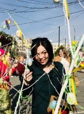 Raschudesnitsa, 34, Russia, Moscow