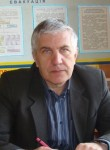 Aldisss, 62  , Mykolayiv