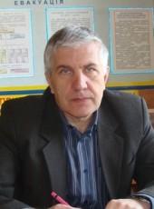 Aldisss, 63, Ukraine, Mykolayiv