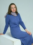 Mariya, 57  , Moscow
