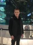 Artyem, 25, Moscow