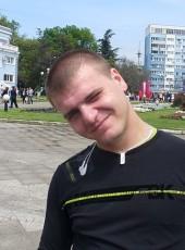 aleksandr , 35, Russia, Kochubeyevskoye