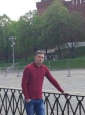 Vanya, 29, Ukraine, Kamieniec Podolski