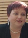 Olga, 59, Kaluga