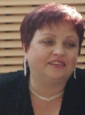 Olga, 59, Russia, Kaluga