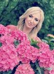 Ekaterina, 34, Khimki