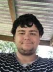 Brandon, 25, Augusta (State of Georgia)
