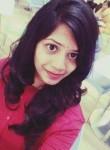 sanjanaindian, 24 года, Vijayawada