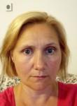 Nika, 49  , Haspra
