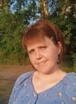 Oliya, 38  , Yekaterinburg