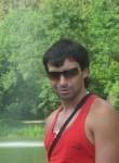 Mikhail, 35, Rostov-na-Donu