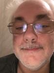 larsanders, 58  , Linkoping