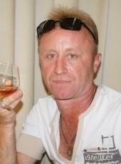 chelovek, 52, Ukraine, Odessa