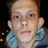 Aleksey, 23  , Bielany