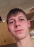Dmitriy, 26  , Kusa