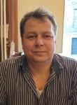 Gennadi, 43  , Erlangen