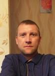 Vladimir, 34, Podolsk