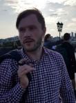 Andrei Kalagin, 32  , Saint Petersburg