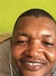 endzo, 42  , Douala