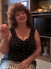 Svetlana, 60, Russia, Miass