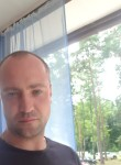 Dmitriy, 36, Safonovo