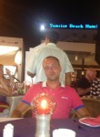 Dmitriy, 36  , Safonovo