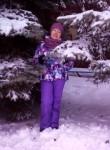 Nina, 67  , Ostrogozhsk