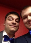 Andrey, 23  , Aykino
