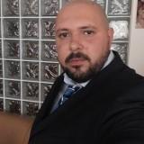 Kwstas , 35  , Larnaca
