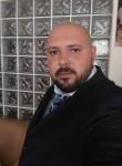Kwstas , 34  , Larnaca