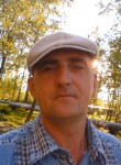 Stepan, 48  , Novodvinsk
