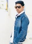 Abdullateef , 25  , Kuwait City