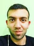 Gev_Azaryan, 24  , Kantemirovka