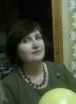 Irina, 55  , Feodosiya