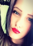 Oksana, 21  , Kabansk