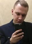 Yarik, 24  , Polyarnyy