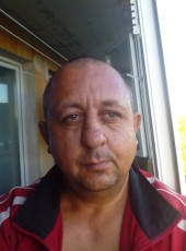 Yuriy, 46, Russia, Tyumen