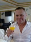 Yuriy, 51  , Plast
