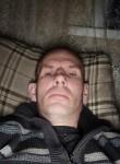 Sergey, 44  , Kostanay